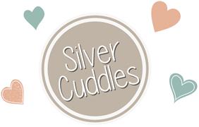 Silver Cuddles: Welsh Silver Fingerprint Jewellery