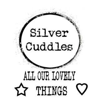 All Our Lovely Things